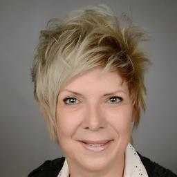 Anita Kaiser