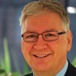 Dipl.-Ing. Rudolf Vogl - Bundesrechnungshof - Aussenstelle München - München