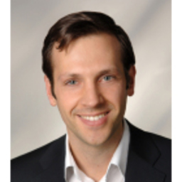 Dr. Andreas Leib's profile picture