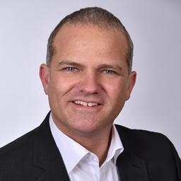 Jens Hagmann's profile picture