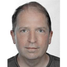 Frank Eiche - xxx IT - Oberhaching