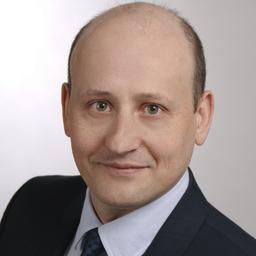 Sergej Lagutin's profile picture