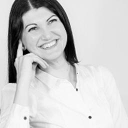 Mag. Christine Außerwöger's profile picture
