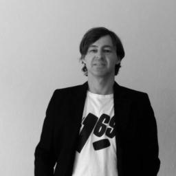 Alexander Lins - OLEX – Digital Branding & Design - Feldkirch