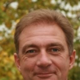 Thorsten Lütt