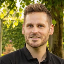 Jörn Achtelik's profile picture