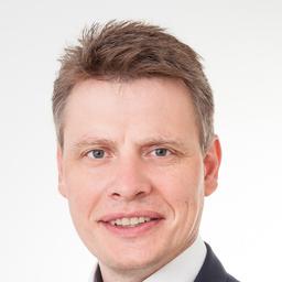 Klemens Averbeck's profile picture