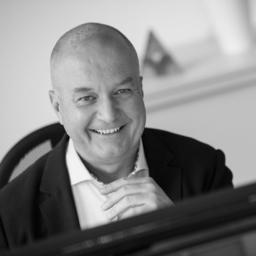 Dr. Thomas Dobmeyer's profile picture
