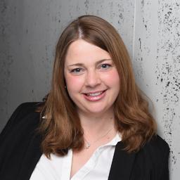 Katharina Bremenfeld's profile picture