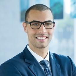 Lionel Bloch's profile picture