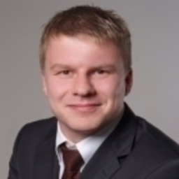 Jürgen Albert