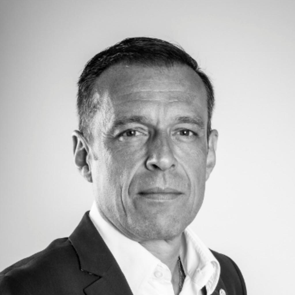 Thomas Maurer's profile picture