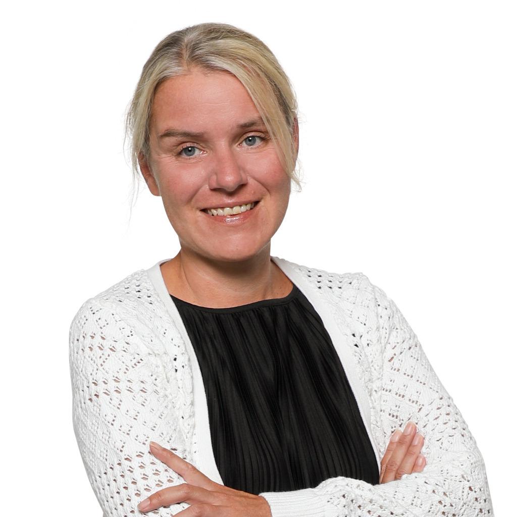 Martina Bauernschmidt's profile picture