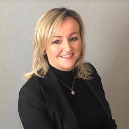 Almira Dardagan's profile picture
