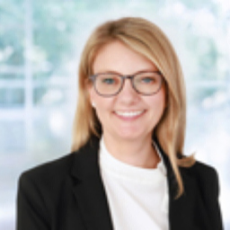 Alexandra Böhm's profile picture