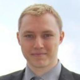 Sven Krauter - Krauter Softwaretechnik - Waiblingen