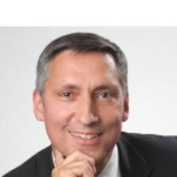 Dr. Tarik Vardag - Kroenert GmbH & Co KG - Hamburg