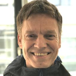Dr Frank Lattemann - Robert Bosch GmbH - Sindelfingen