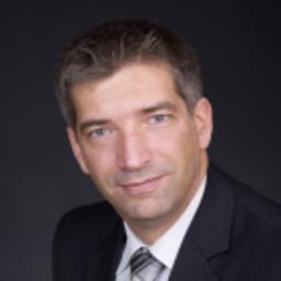 Marco Zohren - VisualVest GmbH - Frankfurt am Main