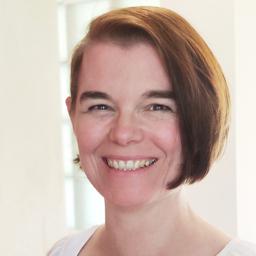 Dr. Ariane Ostermann