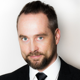 Christian Santner