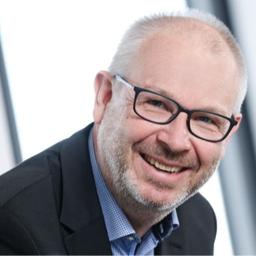 Markus Rabsch - Xtentio GmbH - Göttingen
