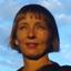 Tanja Maria Raufer - Donaueschingen
