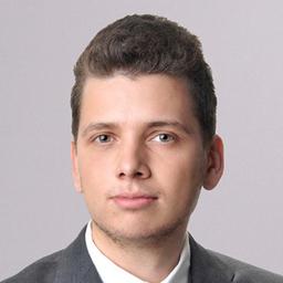 Nurettin Ayarcı's profile picture