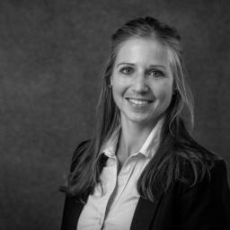 Nicole Barino's profile picture