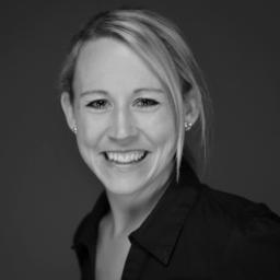 Meike Dierssen's profile picture