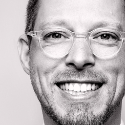 Jan Göppert - Albert Bauer Companies - Hamburg