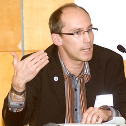 Achim Kaiser