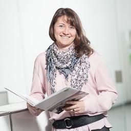 Christine Peinkofer - Kreitinger & Maierhofer Wirtschaftsprüfung Steuerberatung - Cham
