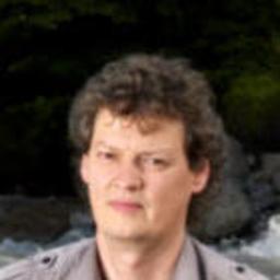 René Duerst's profile picture