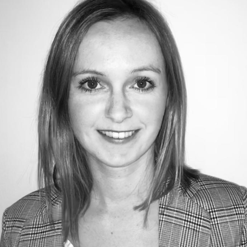 Lisa Barckhausen's profile picture