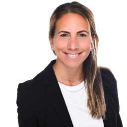 Jessica Paar's profile picture