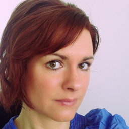 Daniela Bernel-Weber - Amdocs Software GmbH - Düsseldorf