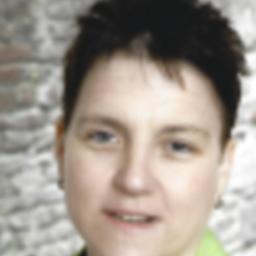Simone Casper-Schlaf