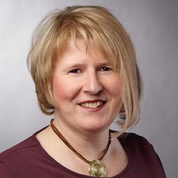 Lydia Bartlau's profile picture