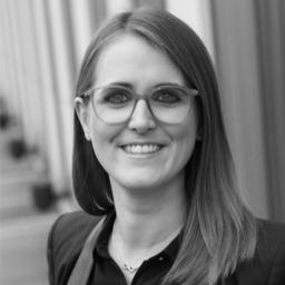 Laura Döbbert's profile picture