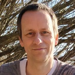 Eric Boon