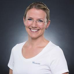 Cora Braun - MeCoMOTION - Hattersheim