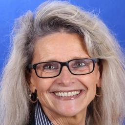 Henriette Kern-Schuh