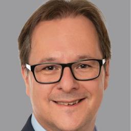 Christoph Bühler's profile picture