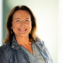 Doris Beucker-Tönnes's profile picture