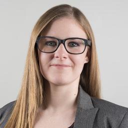 Vanessa Hoch's profile picture