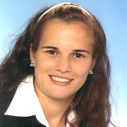 Christin Caldarelli's profile picture