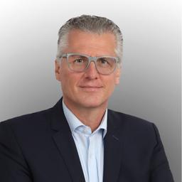 Sebastian Möller-Harmans
