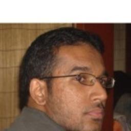 Zeeshan Faisal