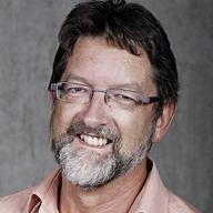 Daniel Schlachter